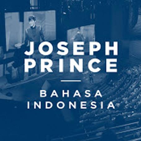 JP Bahasa Indo