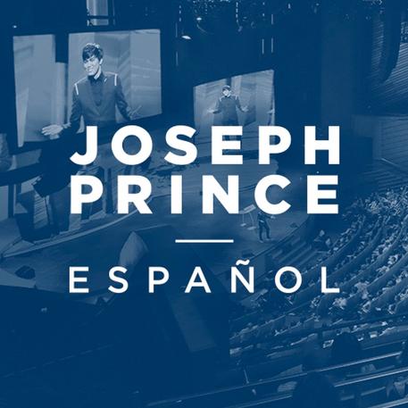 JP Espanol