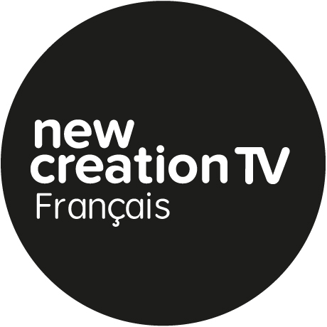 NCTV french logo v2.14x