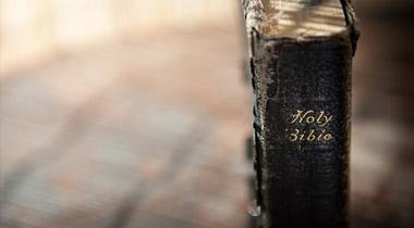 resources-godspromises New Creation TV   Broadcasting the Gospel of Jesus