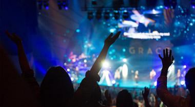resources-worship New Creation TV | Broadcasting the Gospel of Jesus