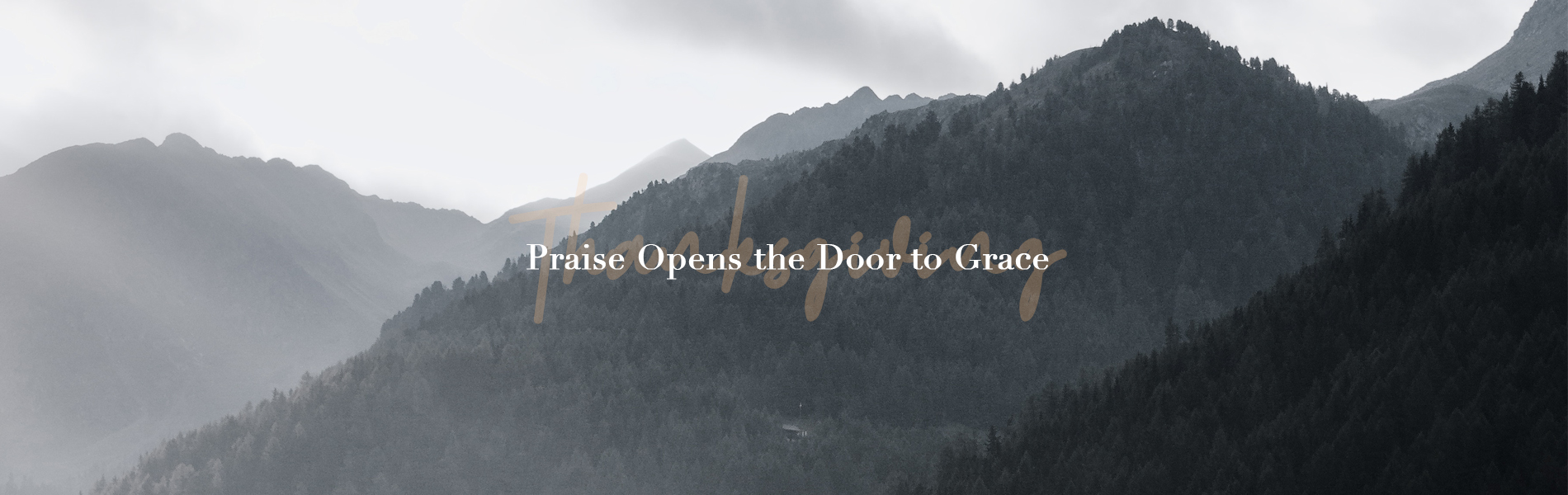 08-Aug_Praise-Opens-The-Door-To-Grace New Creation TV | Broadcasting the Gospel of Jesus