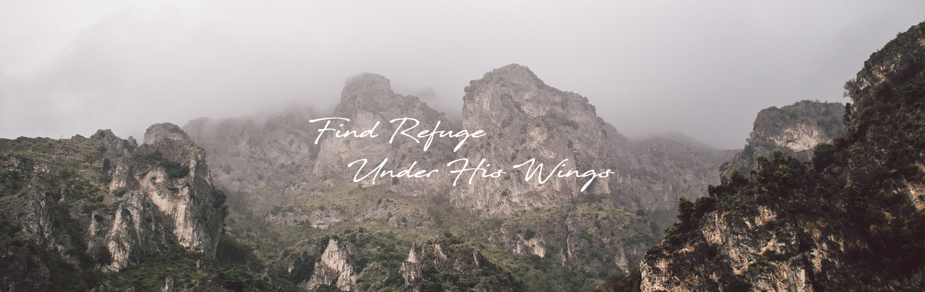 09-Sep_Find-Refuge-Under-His-Wings New Creation TV | Broadcasting the Gospel of Jesus