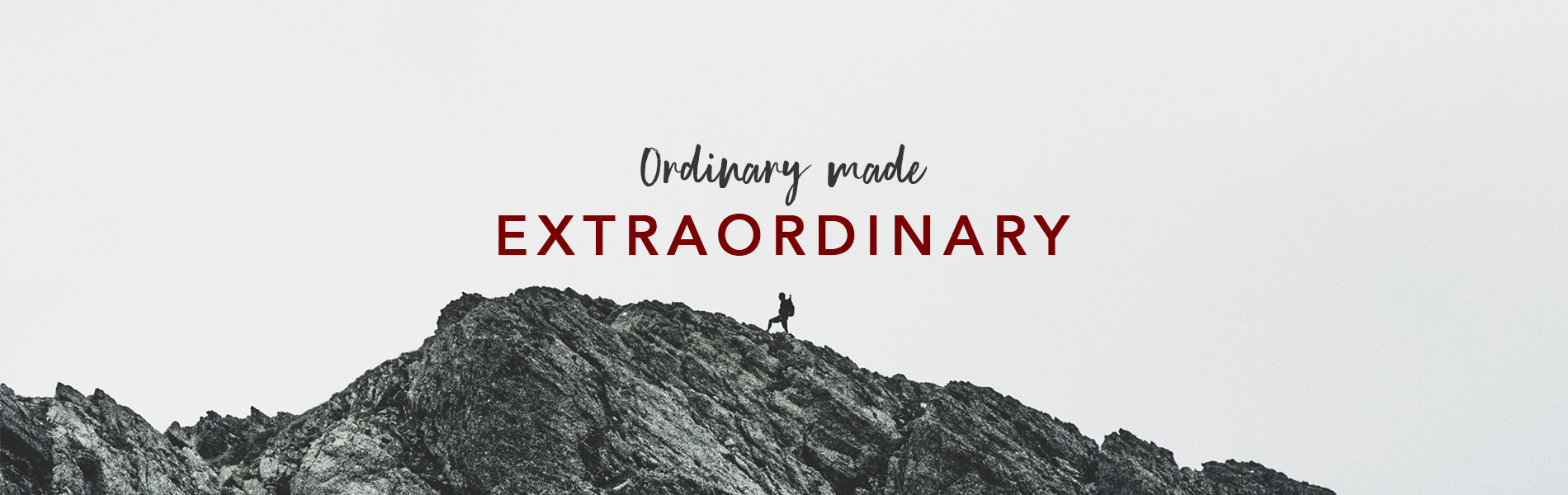 2019_07_July_Ordinary_Extraordinary_EN New Creation TV | Broadcasting the Gospel of Jesus