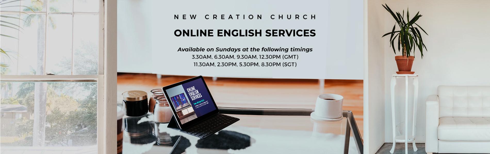 Online_church_v11 New Creation TV   Broadcasting the Gospel of Jesus