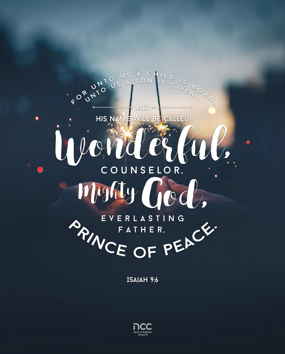 12_Dec God's Promises