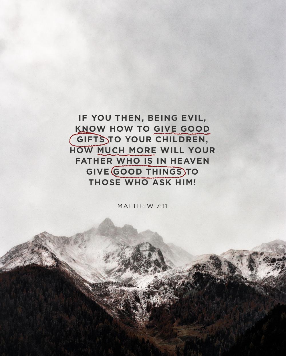 170518_Verse_Card_Matthewenglish God's Promises