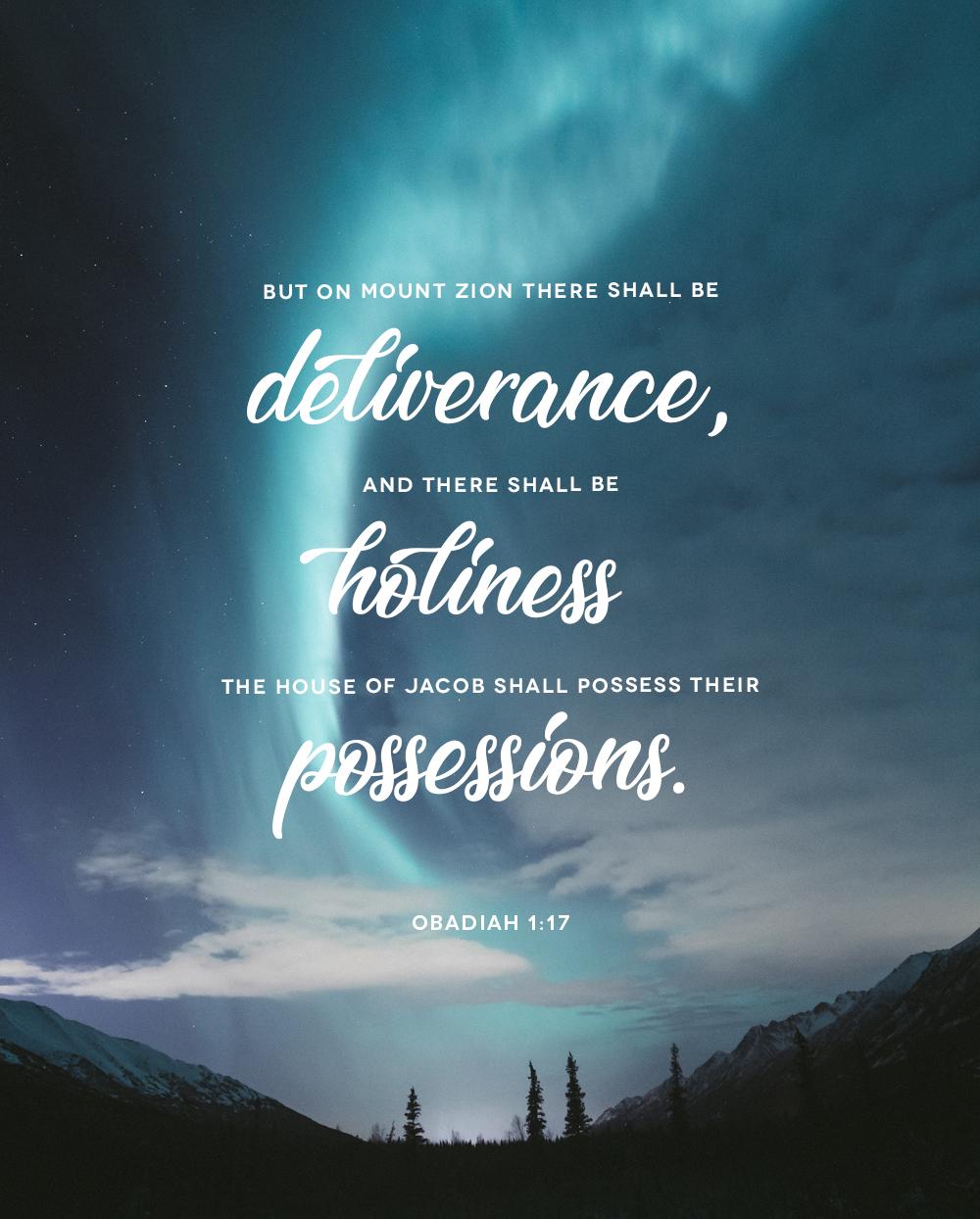 170518_Verse_Card_Obadiah-English God's Promises
