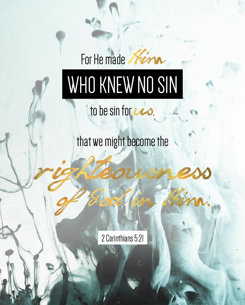 2019_01_Jan_2-Cor_EN God's Promises
