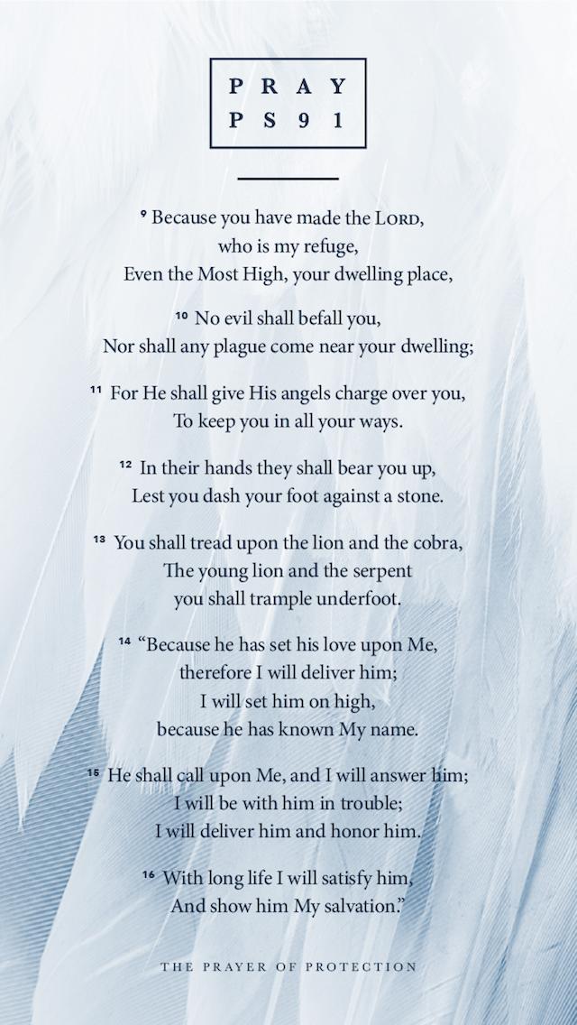 ps91-640x1136v9-16 God's Promises