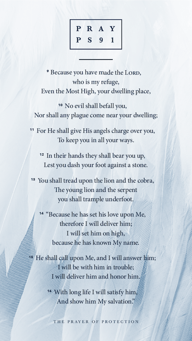 ps91-640x1136v9-16 God's Promises