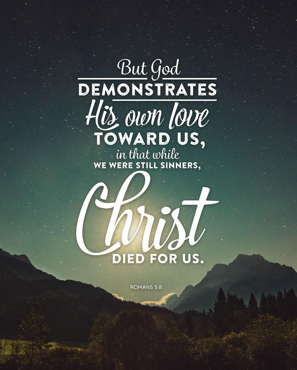 2_FEB God's Promises