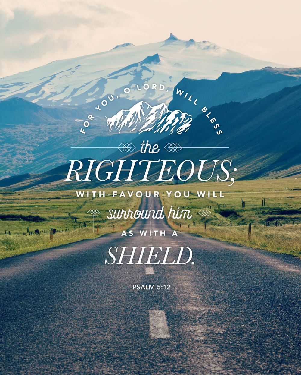 7_JUL God's Promises